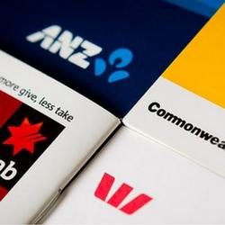 The Four Big Banks